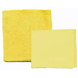 bathroom cleaning cloths