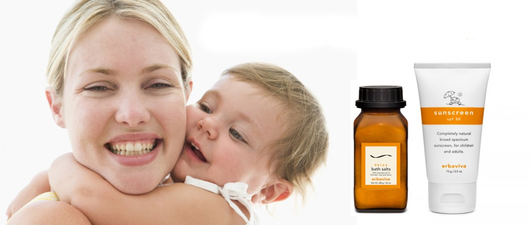 erbaviva-mothers-day-bundle-pure-living
