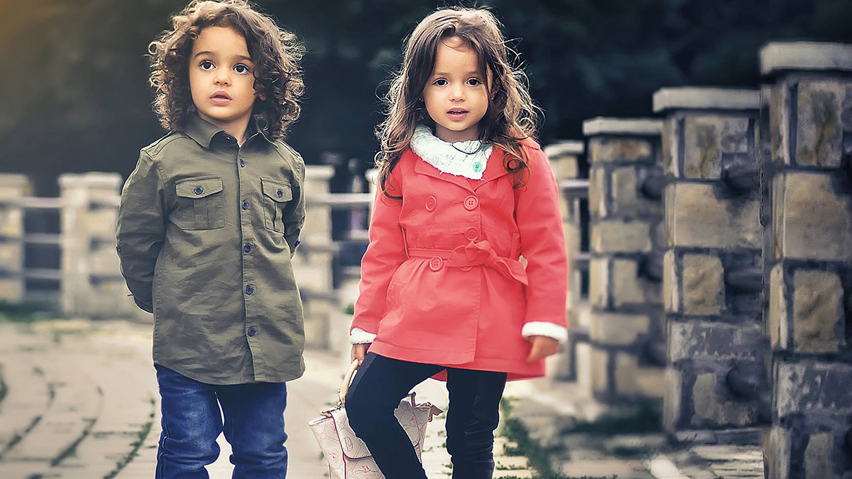 avoid-toxins-in-children's-clothes-pure-living
